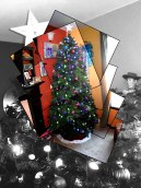 DDSGN160-Panography-Tree