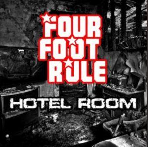 FFR Hotel Room