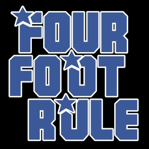 fourfootrulesquare02