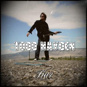 liar-single01-2