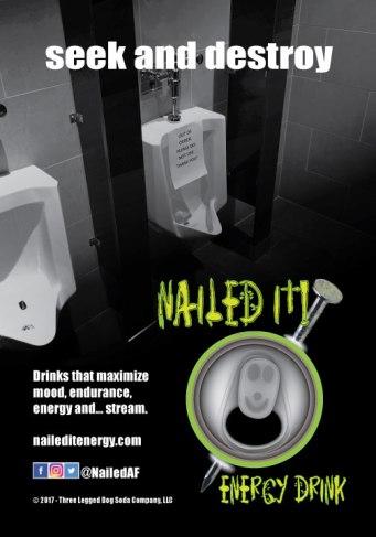 Nailed-It-Ad---PART-2
