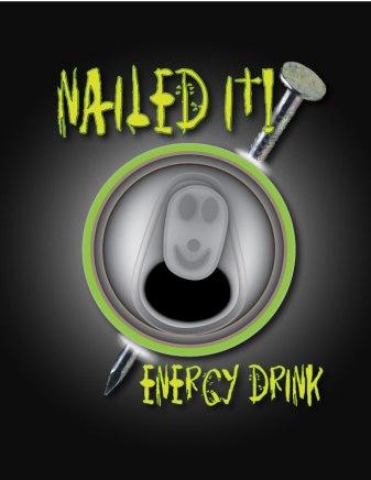 Nailed-It-Logo---PART-1
