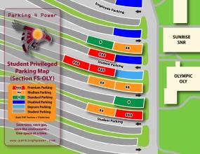 Parking-4-Power---ToddHayden---Final---Big-Project