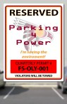 Parking-4-Power---ToddHayden---Final---Small-Project