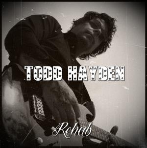 rehab-single01