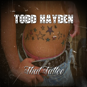 that-tattoo-single01