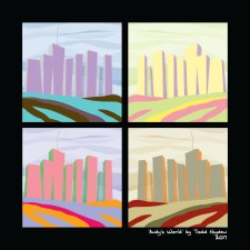 Todd-Hayden---Assignment-11---Four-Seasons