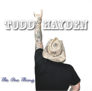 toddcowboycover01