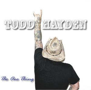 toddcowboycover01