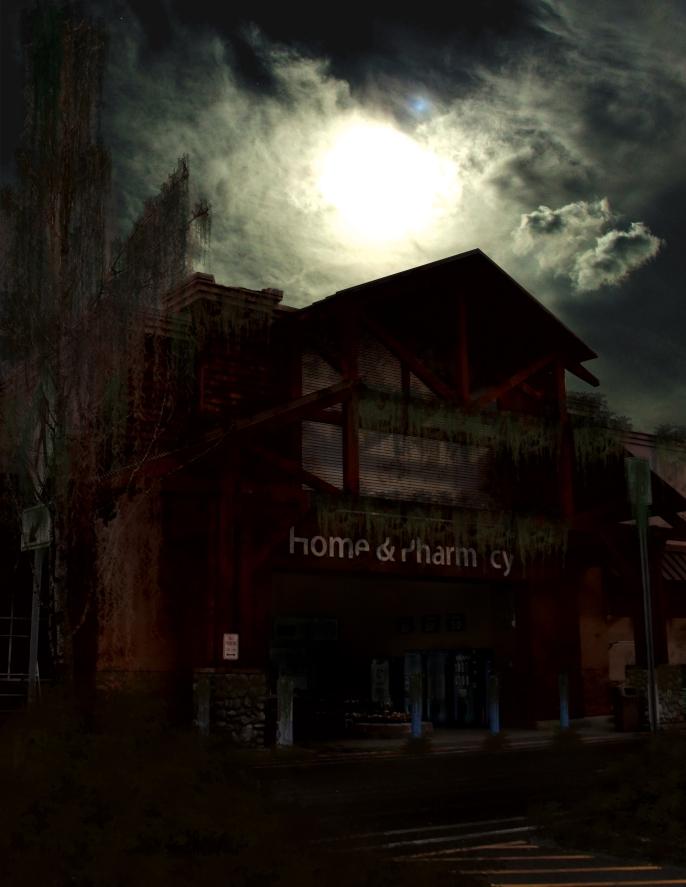 ToddHayden - ASS14 - AFTER
