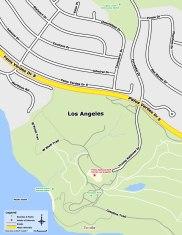 ToddHayden---Assignment-10---Map