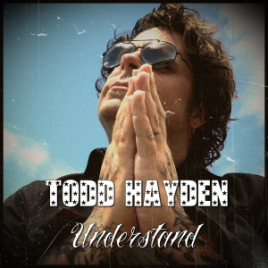 understand-single011