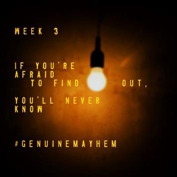 Week 03