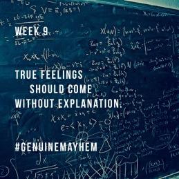Week 09