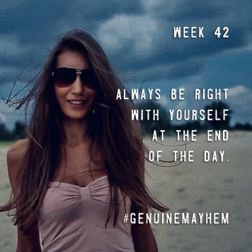 Week 42