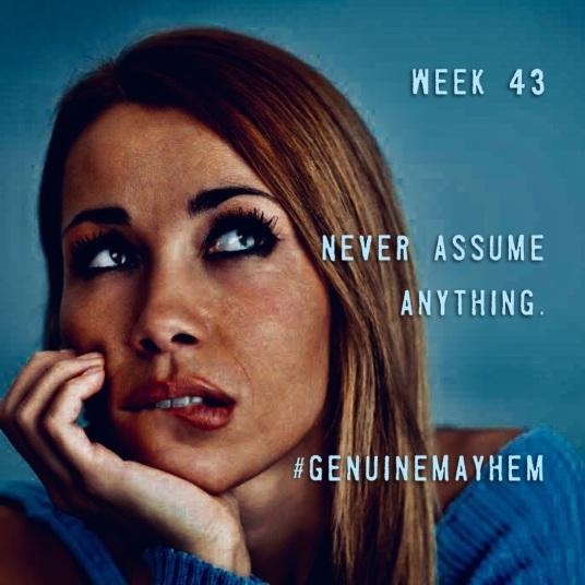 Week 43